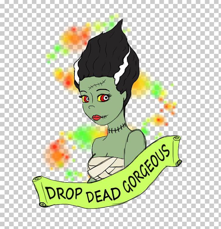 The Bride Of Frankenstein Frankenstein's Monster Line Art PNG, Clipart,  Free PNG Download