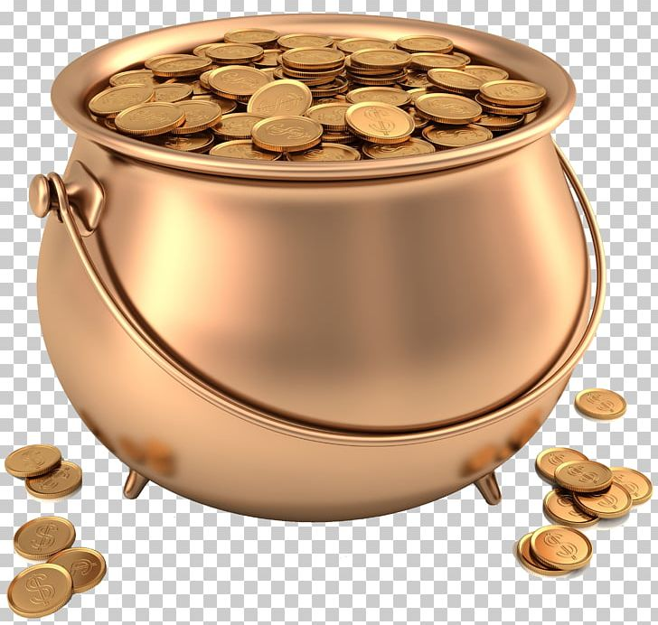 Gold PNG, Clipart, Color, Cookware And Bakeware, Cup, Document, Drawing Free PNG Download