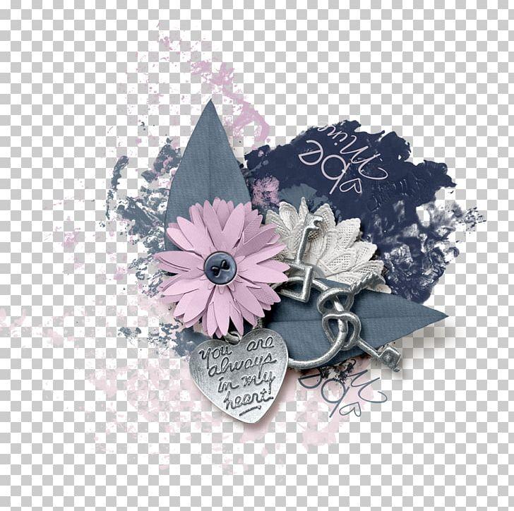 Paper Digital Scrapbooking Flower PNG, Clipart, Askartelu, Camila Cabello, Cardboard, Cut Flowers, Digital Scrapbooking Free PNG Download