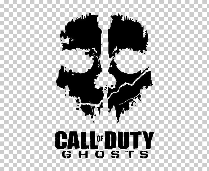 Call Of Duty Ghosts Call Of Duty Black Ops Iii Call Of Duty