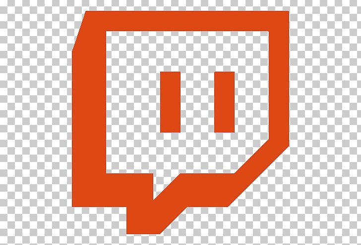 Twitch NBA 2K League League Of Legends YouTube Video Game PNG, Clipart, Acquisition, Angle, Area, Brand, Cs Go Free PNG Download