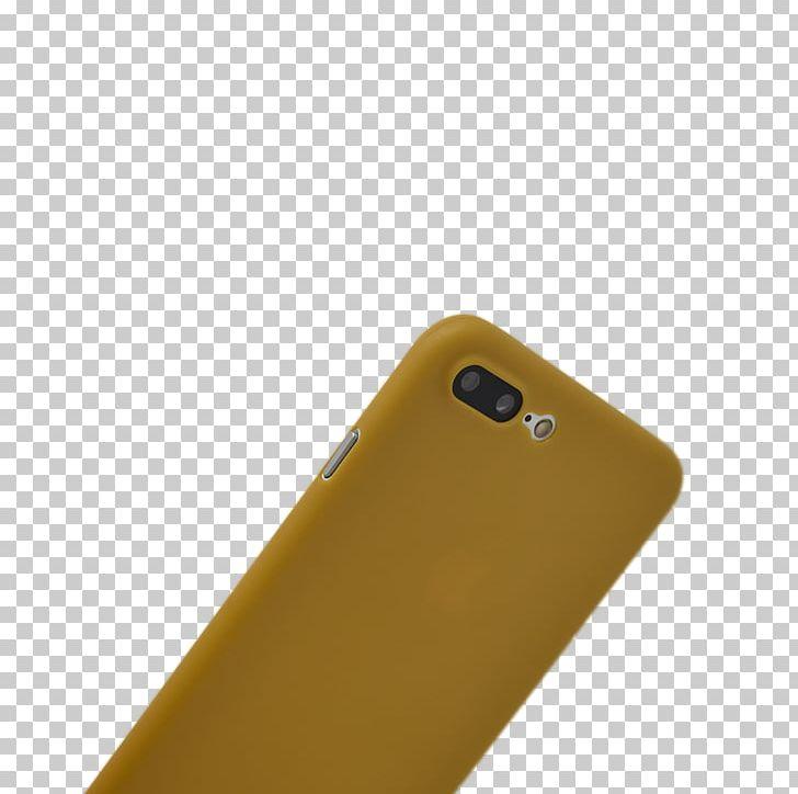 sale retailer 25635 f02c7 Apple IPhone 7 Plus Apple IPhone 8 Plus Smartphone CaseDodo PNG ...