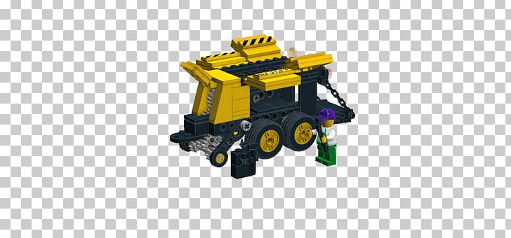 LEGO Product Design Vehicle PNG, Clipart, Lego, Lego Group, Lego Store, Machine, Toy Free PNG Download