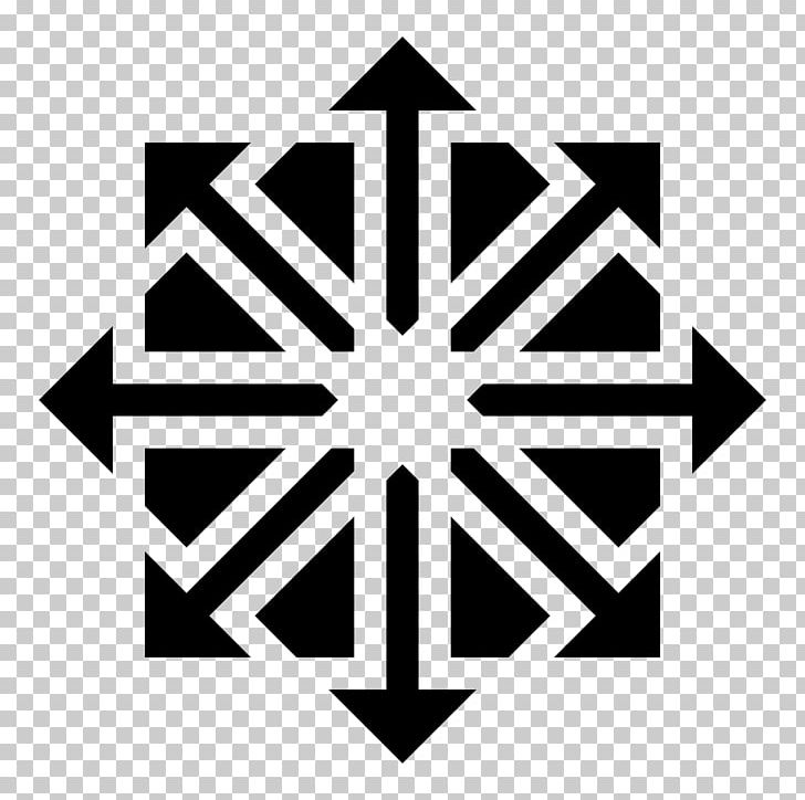 Business Computer Software Computer Icons PNG, Clipart, Angle, Black, Black And White, Brand, Business Free PNG Download