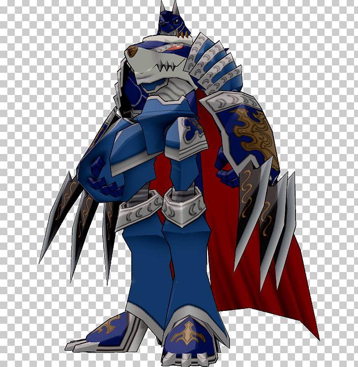 Gaomon Digimon World Data Squad Digimon World DS Agumon PNG