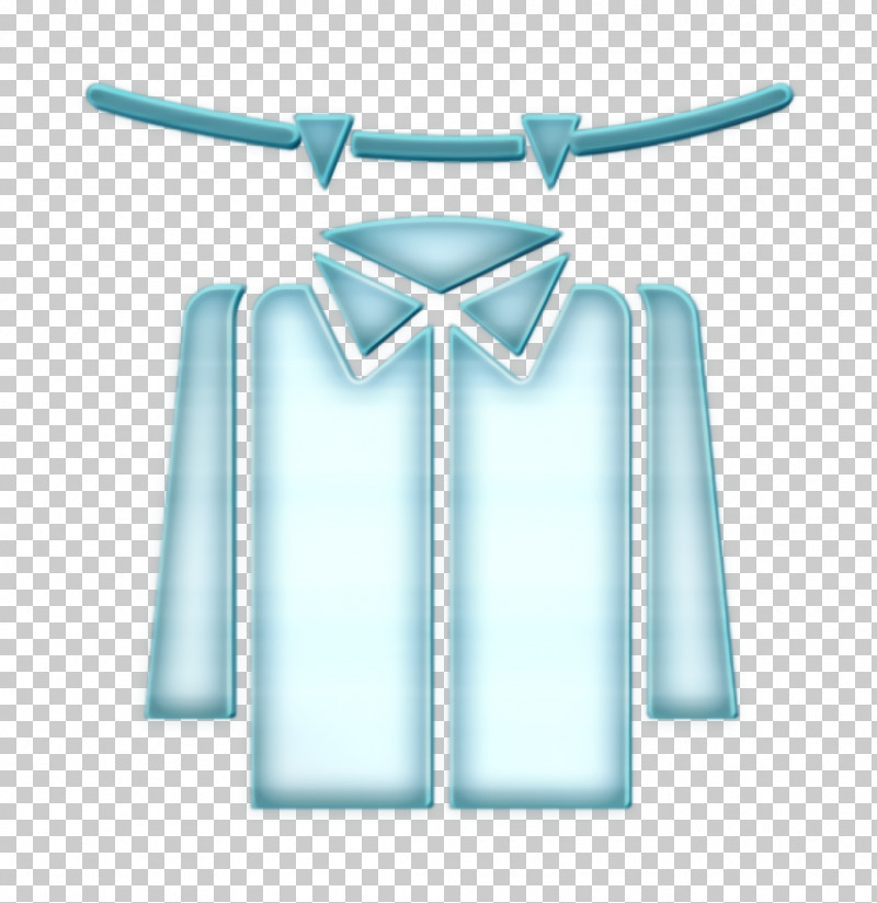 Cleaning Icon Laundry Icon Hanger Icon PNG, Clipart, Black, Blue, Cleaning Icon, Electric Blue, Hanger Icon Free PNG Download