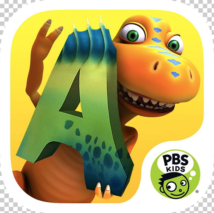 Arthur S Big App Dinosaur Train Jurassic Junior Pbs Kids Super Why Power To Read Png Clipart
