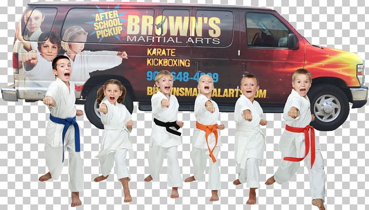 Karate Martial Arts School Kickboxing Child PNG, Clipart, Adult, Child, Elementary School, Eroticism, Erotic Massage Free PNG Download