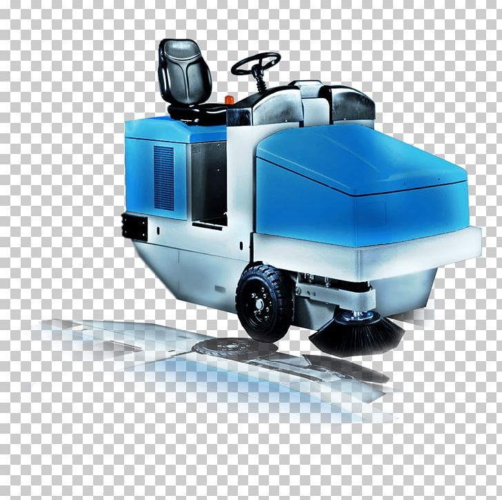 Motor Vehicle Machine PNG, Clipart, Art, Hardware, Machine, Motor Vehicle, Representative Free PNG Download