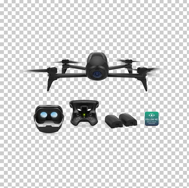 Parrot Bebop 2 Parrot Bebop Drone Parrot AR.Drone First-person View Parrot Mambo PNG, Clipart, Airplane, Bebop, Firstperson View, Helicopter, Helicopter Rotor Free PNG Download