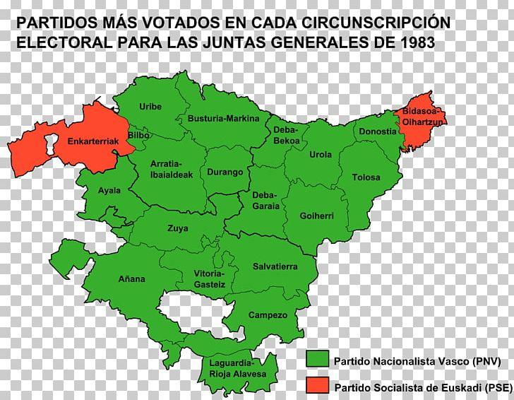 Map Of Spain Basque Region.Basque Country Basques Map Png Clipart 002 Area Autonomous