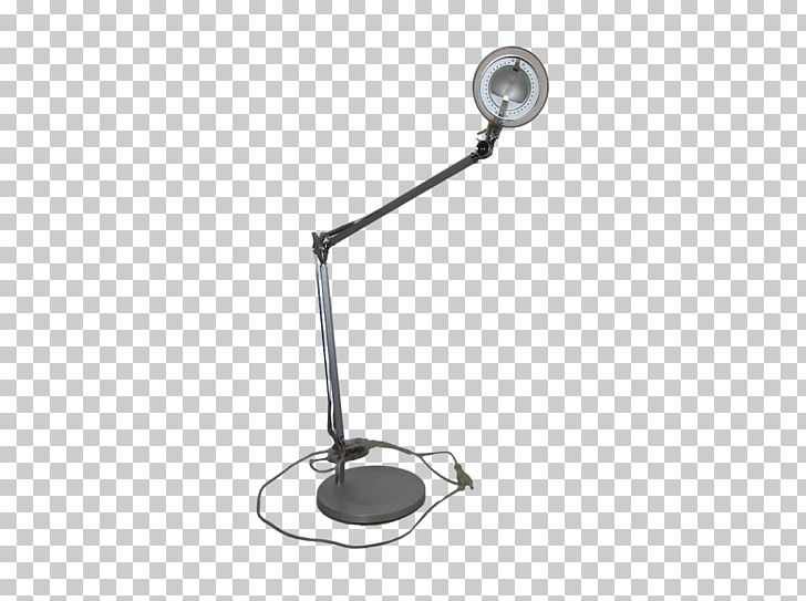 Lampe De Bureau Light Fixture Steel PNG, Clipart, Bathroom Accessory, Chromium, Halogen, Hardware, Labor Free PNG Download