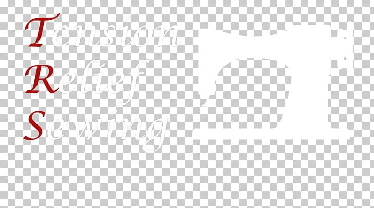 Logo Brand Line Font PNG, Clipart, Angle, Area, Art, Brand, Line Free PNG Download
