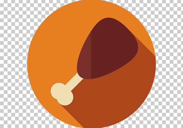 Roast Chicken KFC Chicken As Food Fried Chicken PNG, Clipart, Animals, Apk, App, Chicken, Chicken As Food Free PNG Download