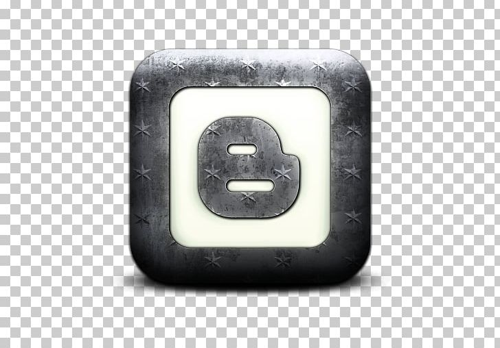 Computer Icons Last.fm Logo Gmail Tag PNG, Clipart, Blogger, Blogger Logo, Computer Icons, Drawing, Electronics Free PNG Download