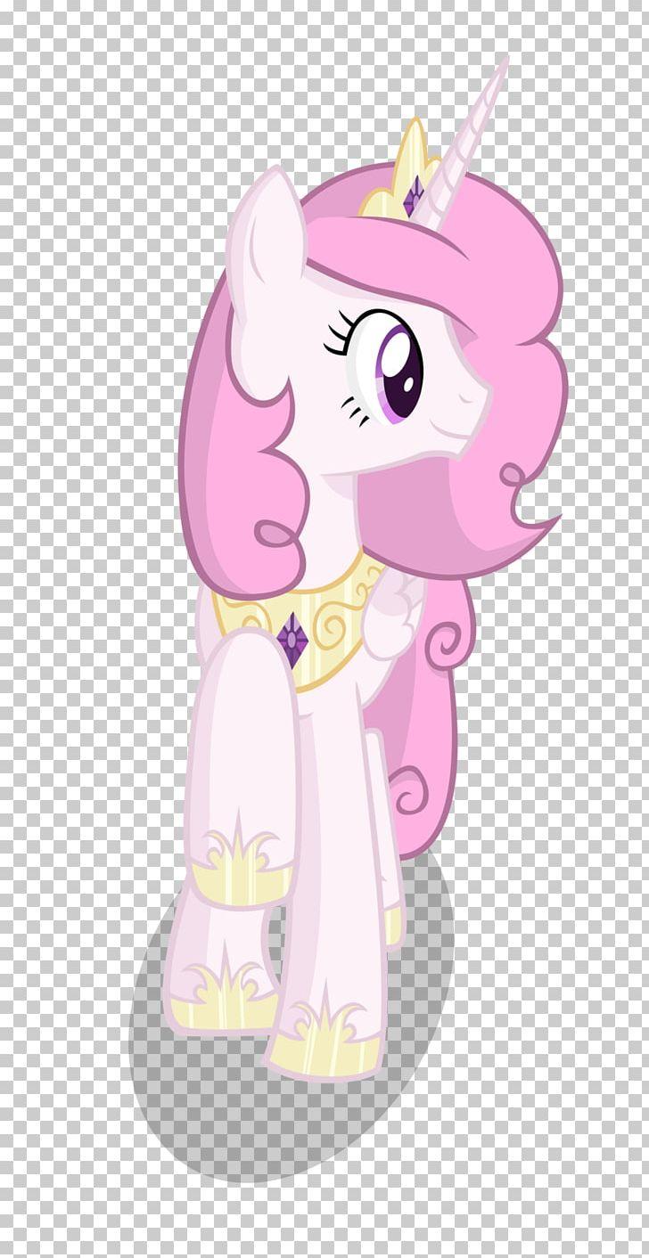 Pony Twilight Sparkle Princess Celestia Princess Luna Rarity PNG, Clipart, Cartoon, Fictional Character, Horse, Mammal, My Little Pony  Free PNG Download