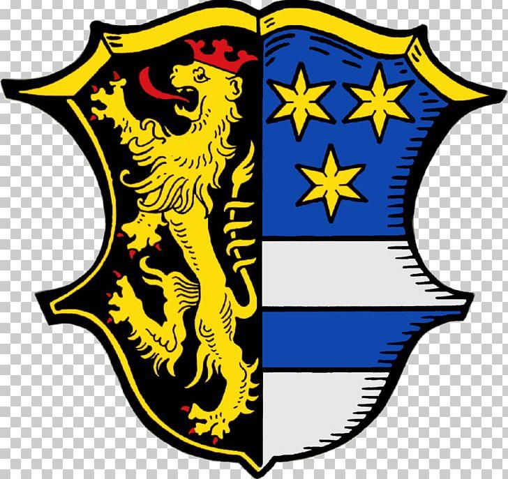 Altenstadt An Der Waldnaab Weiden In Der Oberpfalz