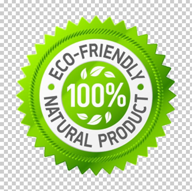 Environmentally Friendly Crystal Clear Carpet Cleaning Stock Photography PNG, Clipart, Area, Brand, Carpet Cleaning, Circle, Crystal Clear Free PNG Download
