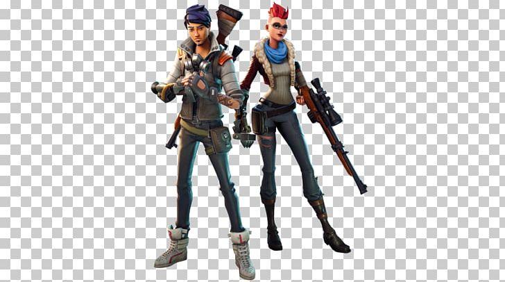 Fortnite Battle Royale PlayStation 4 Video Game Battle Royale Game PNG, Clipart, Action Figure, Android, Battle Royale, Battle Royale Game, Epic Games Free PNG Download