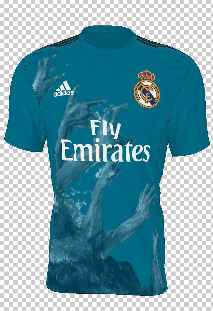 envase Incorrecto Monumento  Real Madrid Jersey Without Cross