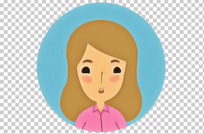 Cartoon Character Forehead Character Created By PNG, Clipart, Cartoon, Character, Character Created By, Forehead Free PNG Download