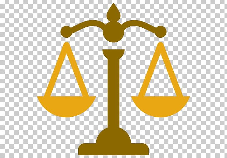 Criminal Defense Lawyer Law Firm Criminal Law PNG, Clipart, Angle, Area, Brand, Computer Icons, Corporate Law Free PNG Download