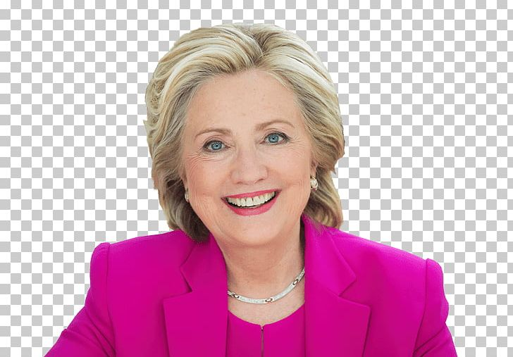 Hillary Clinton PNG, Clipart, Barack Obama, Beauty, Bernie San, Bill Clinton, Celebrities Free PNG Download