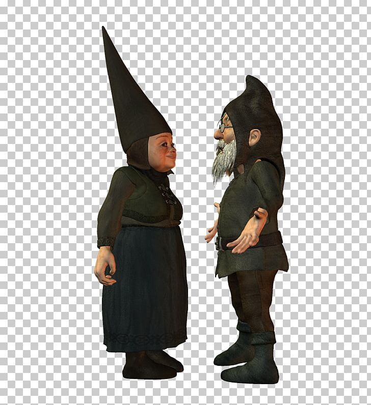 Costume PNG, Clipart, Costume, Outerwear Free PNG Download