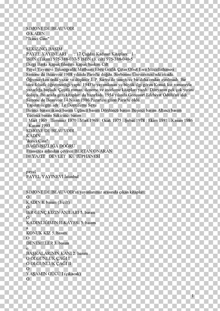 Syllabus Course Information Knowledge Publishing PNG, Clipart, Anatomy, Area, Course, Diagram, Document Free PNG Download