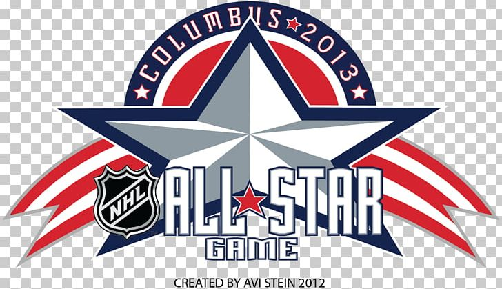 2013 Nba All Star Game 2016 National Hockey League All Star Game