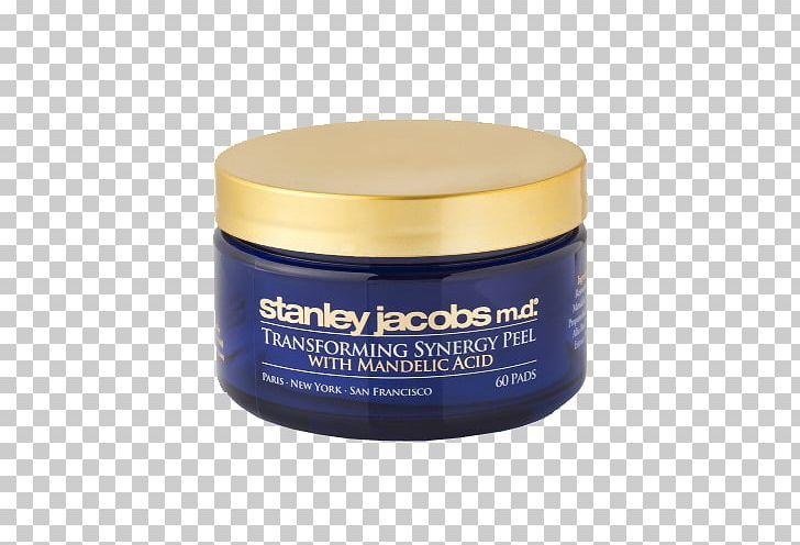 Cream PNG, Clipart, Cream, Peel, Skin Care Free PNG Download