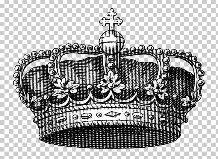 Diamond Jubilee Of Queen Elizabeth II Crown Of Queen Elizabeth The Queen Mother Queen Regnant Imperial Crown Of Russia PNG, Clipart, Black And White, Elizabeth Ii, Fashion Accessory, German State Crown, Imperial Crown Of Austria Free PNG Download