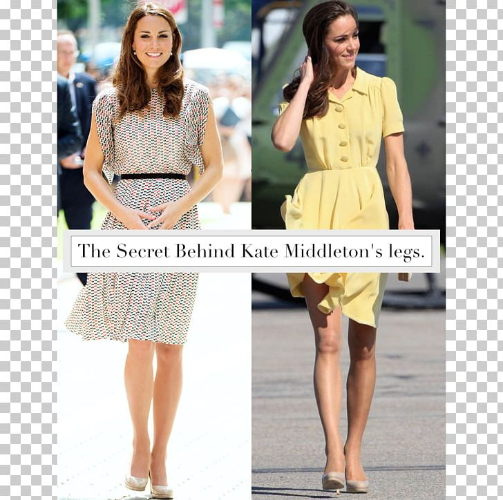 Wedding Of Prince William And Catherine Middleton Cocktail Dress Royal Tours Of Canada By The Canadian Royal Family Wedding Dress PNG, Clipart, Catherine Duchess Of Cambridge, Fashion, Fashion Model, Pin, Shoe Free PNG Download