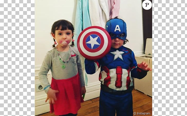 Actor Marriage Twin Mother Humoriste PNG, Clipart, Actor, Captain America, Celebrities, Child, Costume Free PNG Download