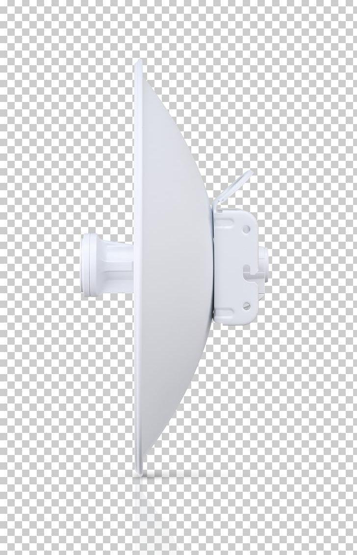 PBE-5AC Ubiquiti Networks Ubiquiti PowerBeam Ac PBE-5AC-GEN2