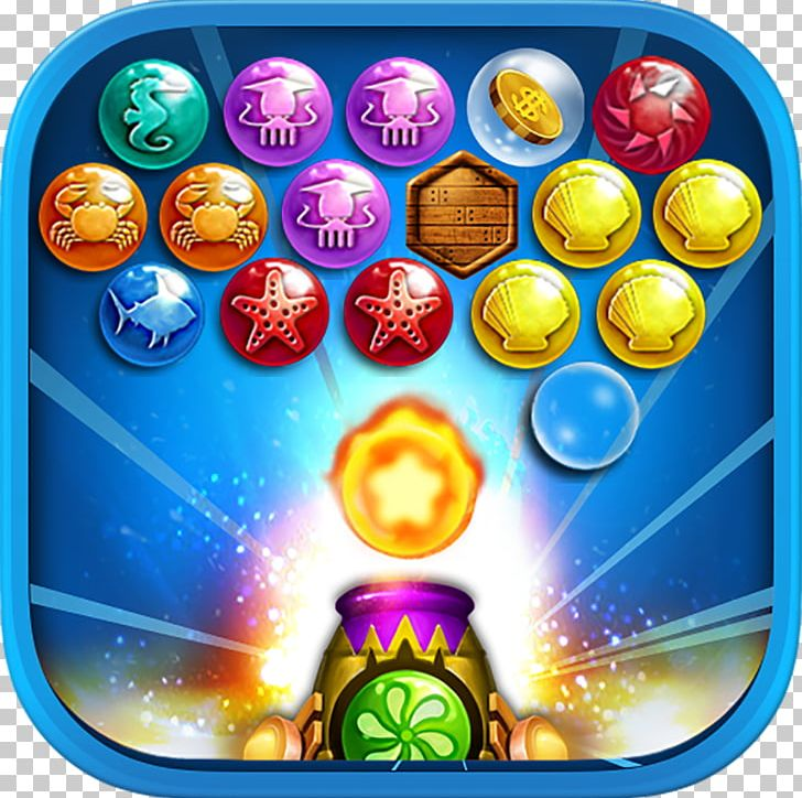 Shoot Bubble 3 Deluxe Android App Store Png Clipart Android Apple App Store Bubble Game Download