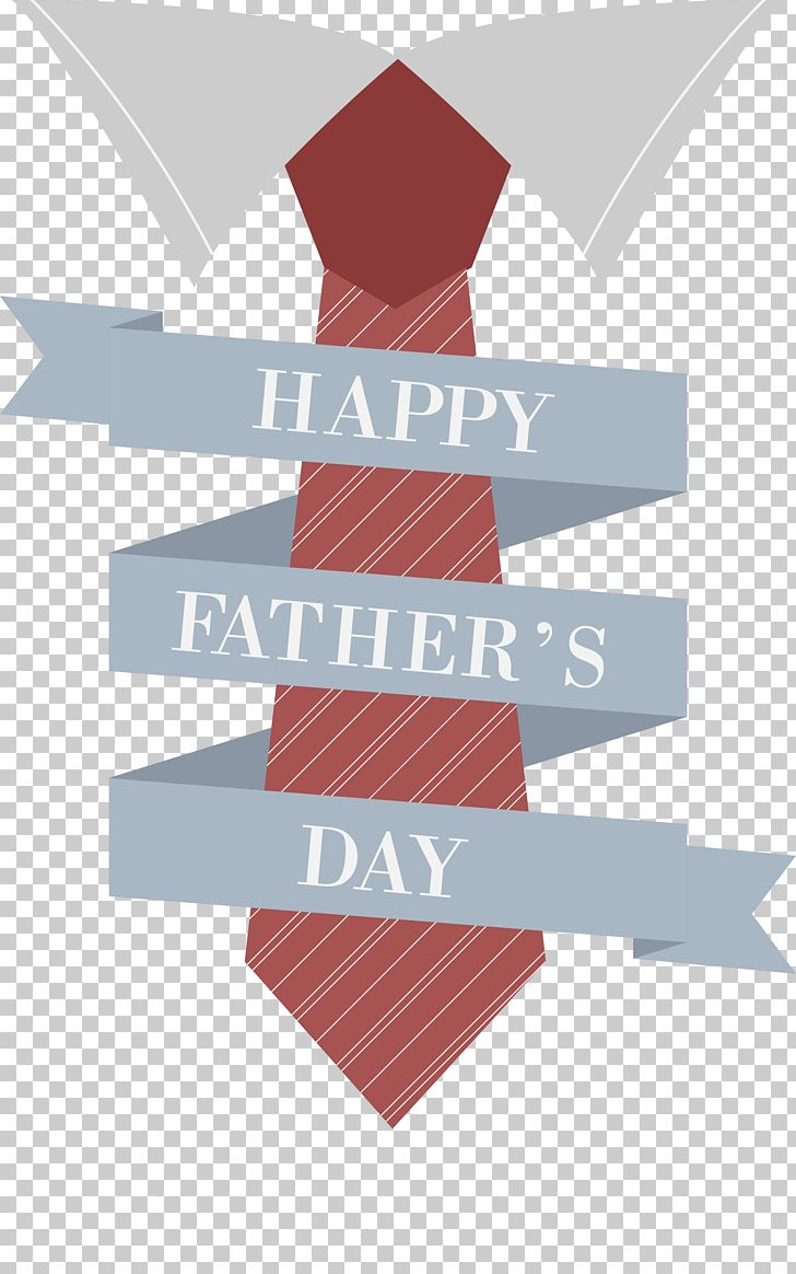 Father's Day Gift PNG, Clipart, Angle, Day, Father, Fathers Day, Gift Free PNG Download