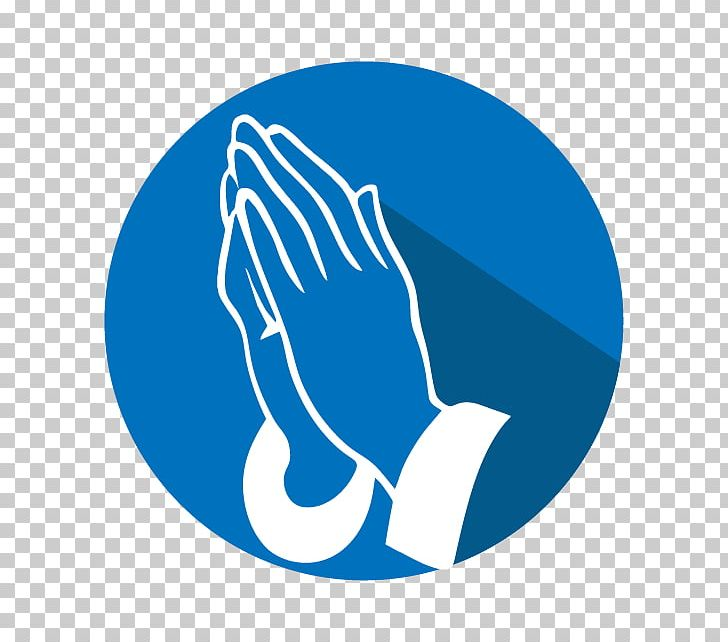 Praying Hands Christian Prayer Christianity Christian Symbolism PNG, Clipart, Area, Blue, Christianity, Christian Prayer, Christian Symbolism Free PNG Download
