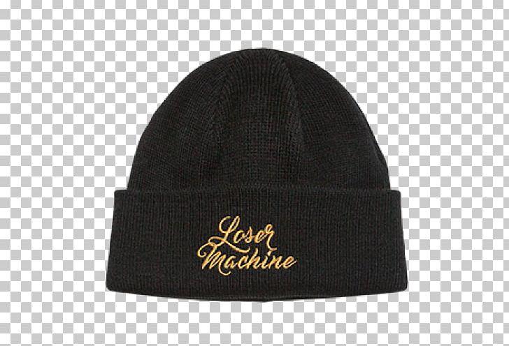 Beanie Knit Cap Woolen Knitting PNG, Clipart, Beanie, Black, Black M, Brand, Cap Free PNG Download