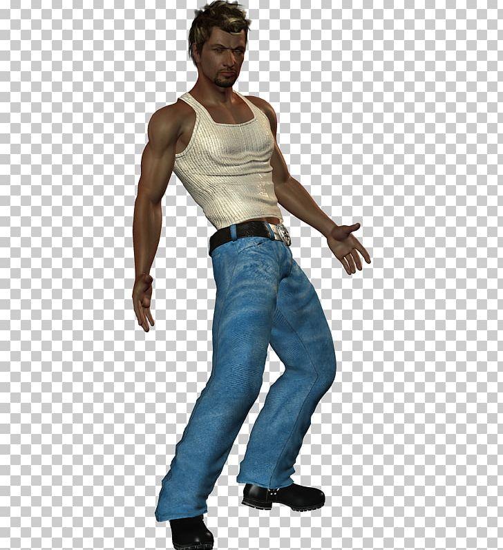 Hip Jeans Shoulder Abdomen KBR PNG, Clipart, Abdomen, Arm, Clothing, Costume, Dancer Free PNG Download