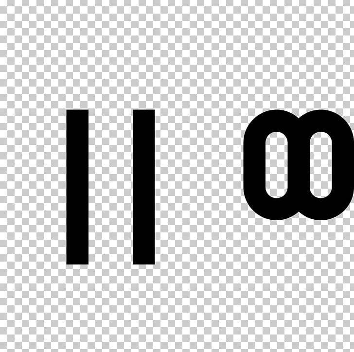 Logo Brand Line PNG, Clipart, Angle, Art, Black, Black M, Brand Free PNG Download