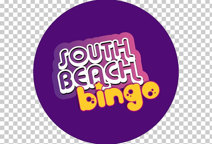 Online Bingo South Beach Game No Deposit Bonus Png Clipart Area