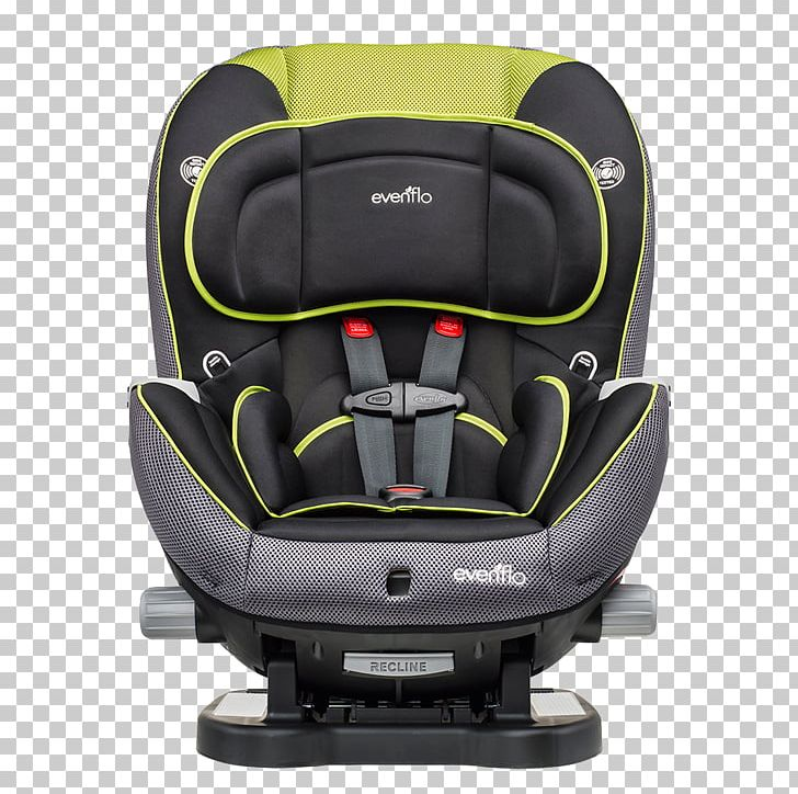 Evenflo Car Seat Canadian Tire, Baby Toddler Car Seats Triumph Motor Company Evenflo Triumph Lx Evenflo Chase Lx Png Clipart, Evenflo Car Seat Canadian Tire