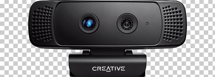 Creative Technology Creative BlasterX Senz3D Camera Gesture