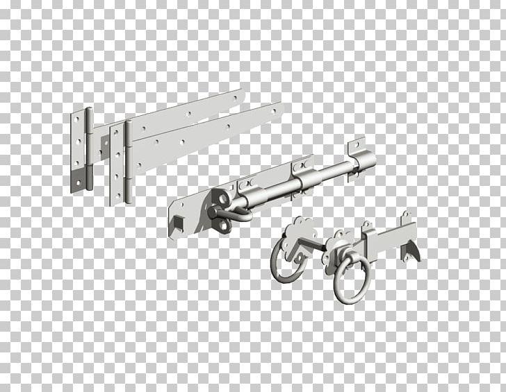 Latch Gate Fence Concrete Nail PNG, Clipart, Angle, Automotive Exterior, Bolt, Concrete, Diy Store Free PNG Download