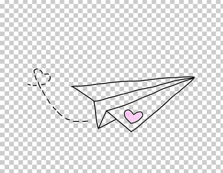 Hand Painted Paper Plane Png Clipart Air Aircraft Backgrounds