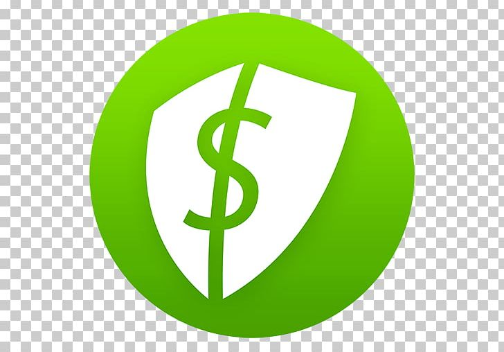 Personal Finance Android BillGuard PNG, Clipart, Android, Area