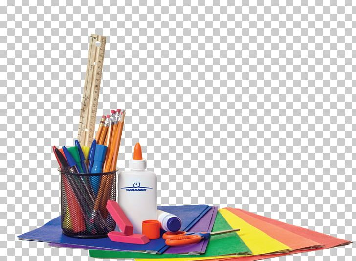 Universal Design For Learning School Supplies Classroom Teacher PNG, Clipart, Classroom, Education, Education Science, Getty Images, Inclusion Free PNG Download