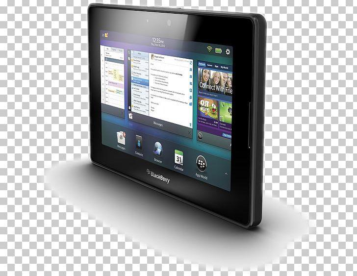 BlackBerry PlayBook BlackBerry Z10 BlackBerry World