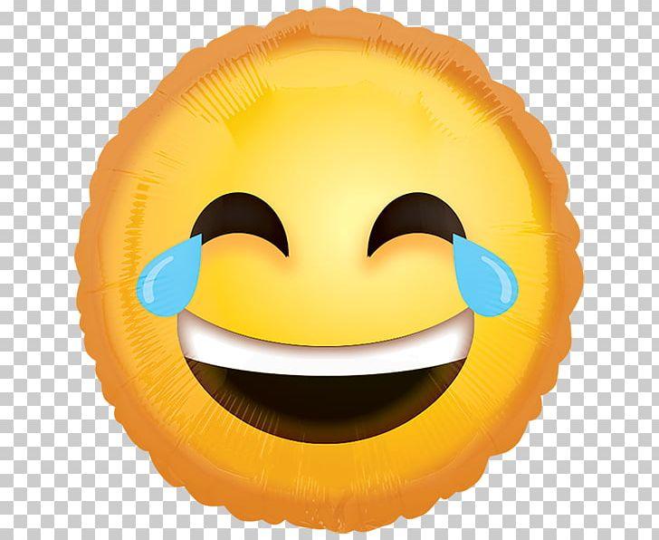 Emoticon Smiley Balloon Face With Tears Of Joy Emoji PNG, Clipart, Balloon, Birthday, Emoji, Emoticon, Face With Tears Of Joy Emoji Free PNG Download